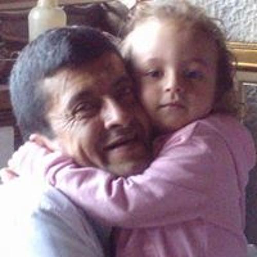 Andrea Duarte's avatar