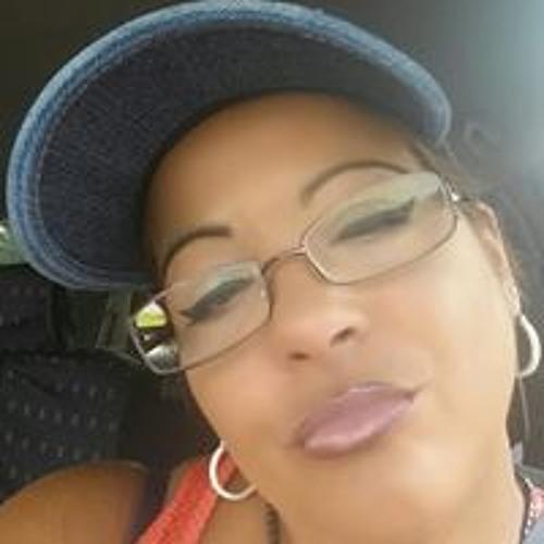 Betsy Abdul-Latif's avatar
