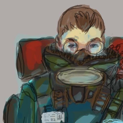 Colean's avatar