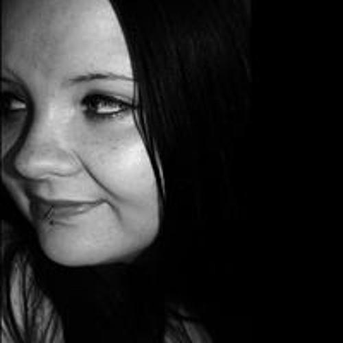 Katharina Hoffmann's avatar