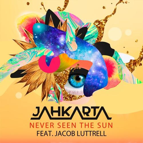 Jahkarta's avatar