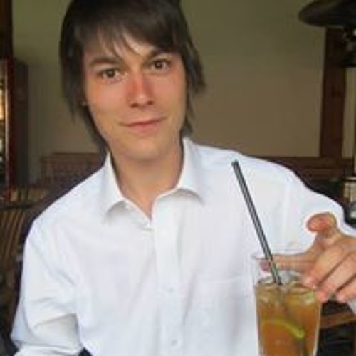Jirka Bozděch's avatar