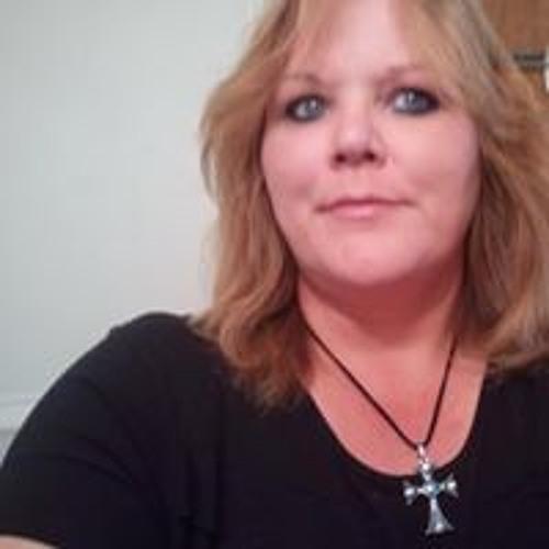 Dorothy Berg Henschel's avatar