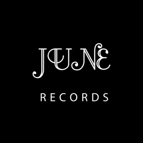 June Records's avatar
