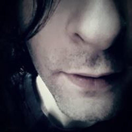 Jay Moss's avatar