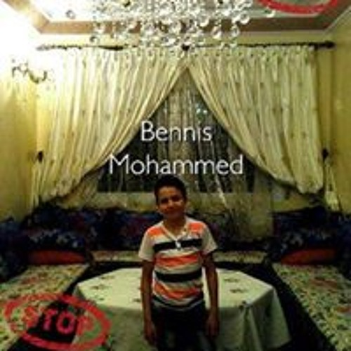 Bennis Mohammed's avatar