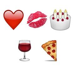 LOVE SEX LIFE WINE & FOOD
