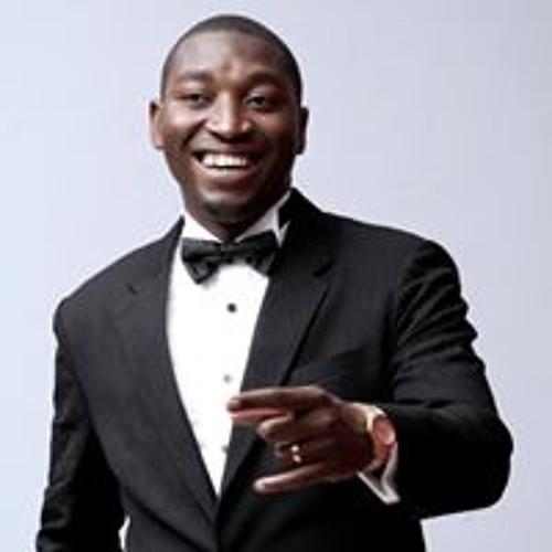 Chisanza Mwale's avatar