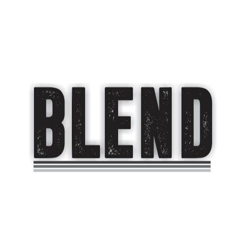 Blend's avatar