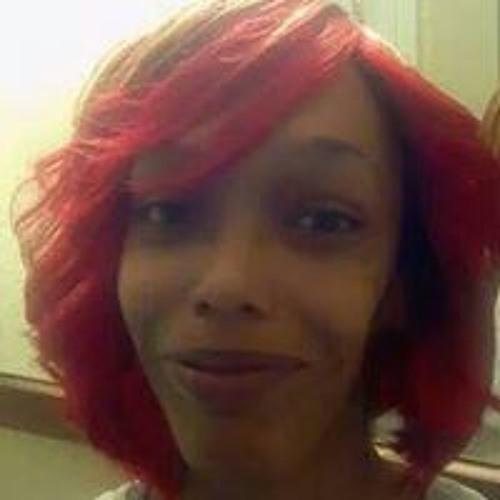 Elizabeth Ashley Payne's avatar