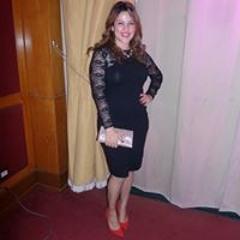 Rania Alaa