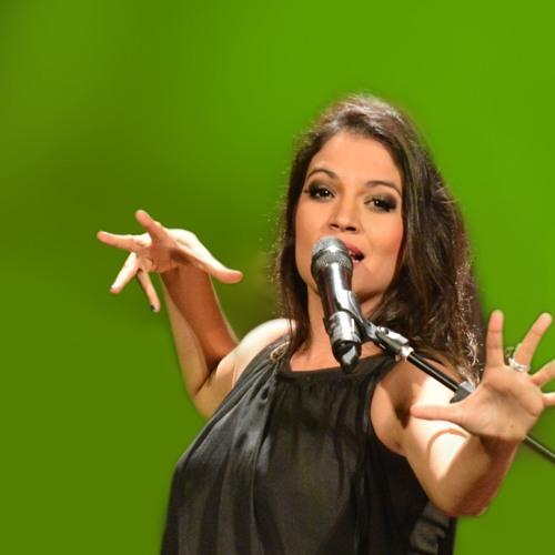 Flávia Bittencourt's avatar