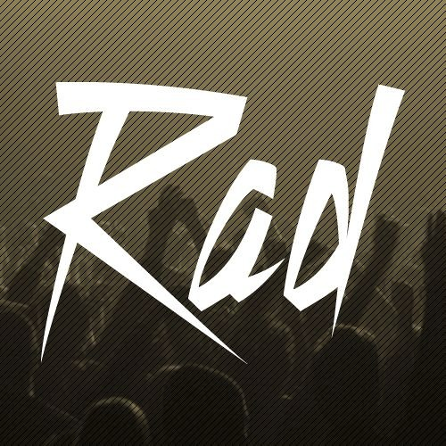 RadMscInc's avatar