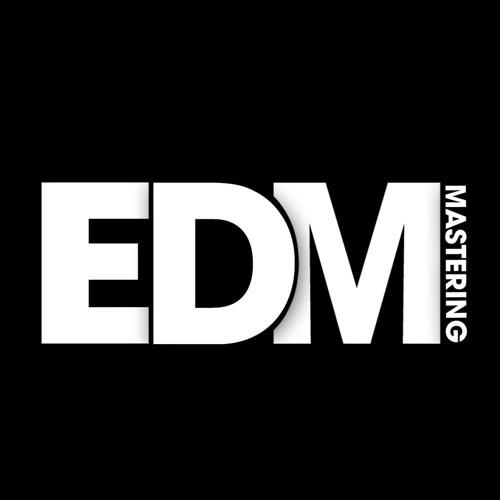 EDMastering's avatar