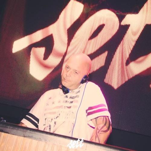 DJ Duty Jo's avatar