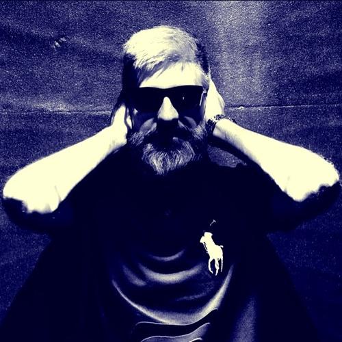 Alik Leto's avatar