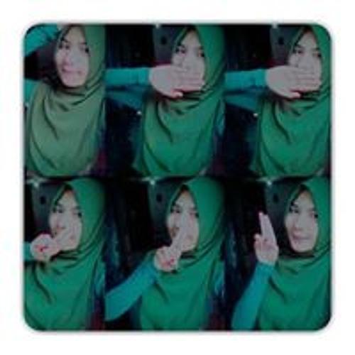 Dinay's avatar
