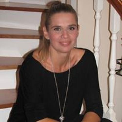 Ágnes Kerekes's avatar