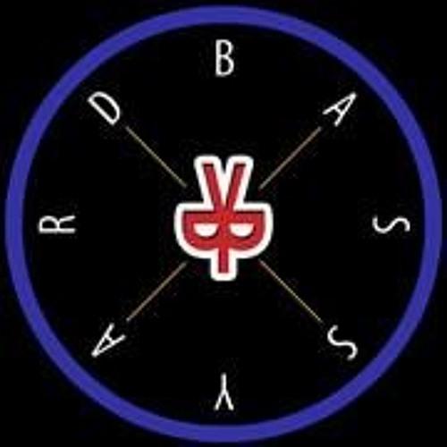 BASSYARD's avatar