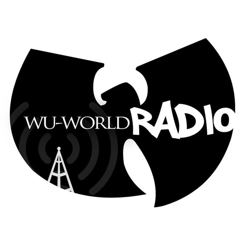 Wu-World Radio's avatar
