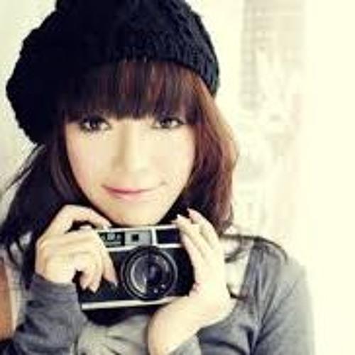 Tasia Conti's avatar