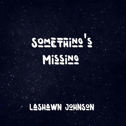 LASHAWN JOHNSON's avatar