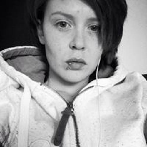 Meredith Odonoghue's avatar