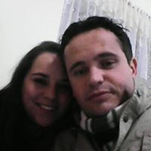 Marcelo Viliano's avatar