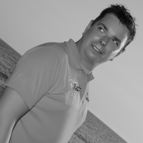Marc Devo's avatar