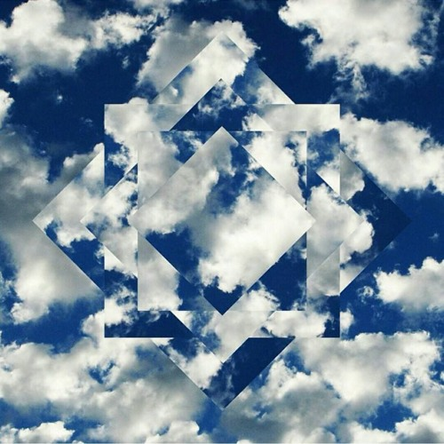 My Cloud's avatar