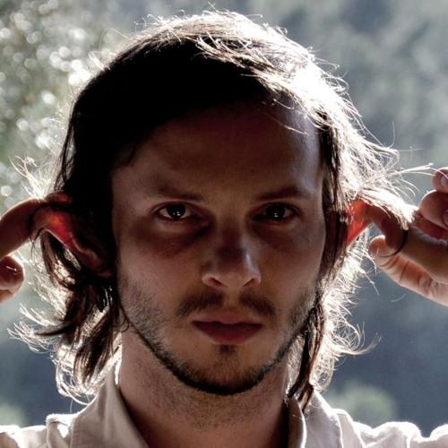 Alexandre Chatelard's avatar