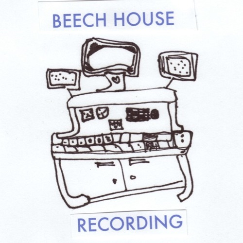 Beech House Recordings's avatar