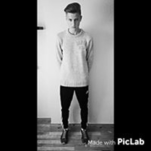 Djj Fedronas's avatar