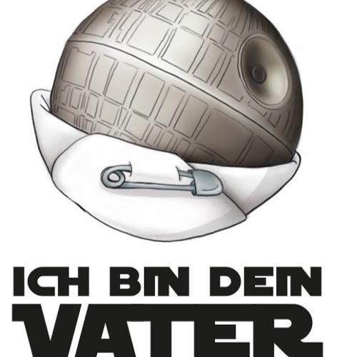 IchBinDeinVater's avatar