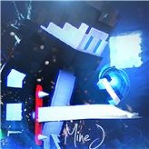 MineJ's avatar