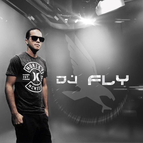 Dj-fly's avatar