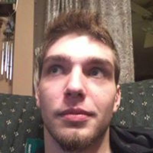 Alex Somerset's avatar
