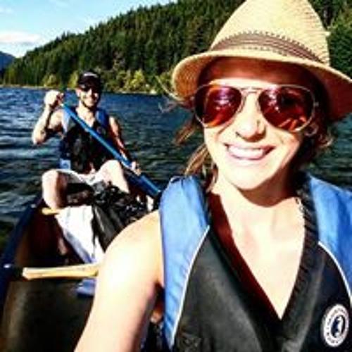 Gail Bott's avatar