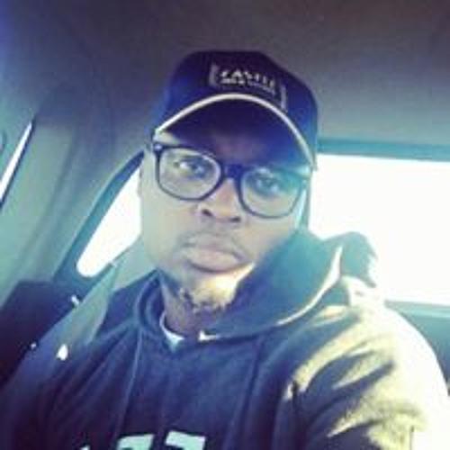 Siyalakha Ndungane's avatar