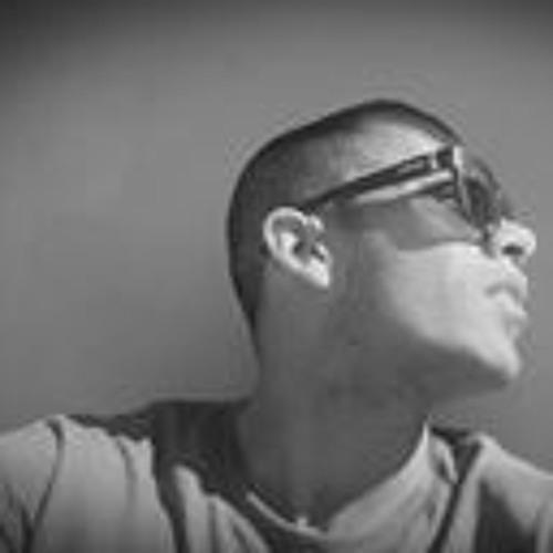 Eedu Marques's avatar