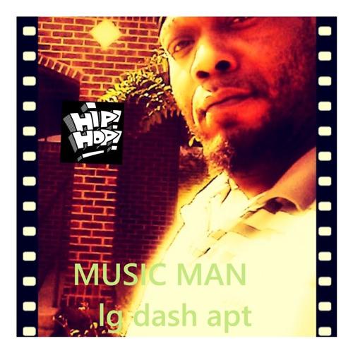 lg dash apt's avatar