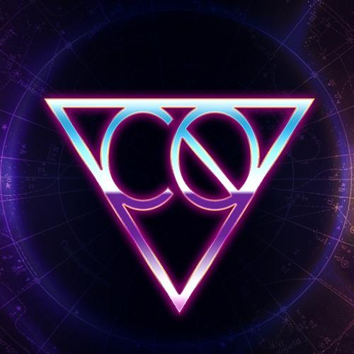 Commander Quantum's avatar