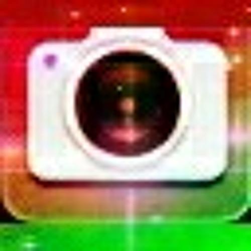 jenaan's avatar