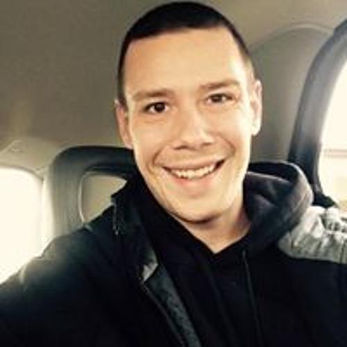 Kevin Ochs's avatar