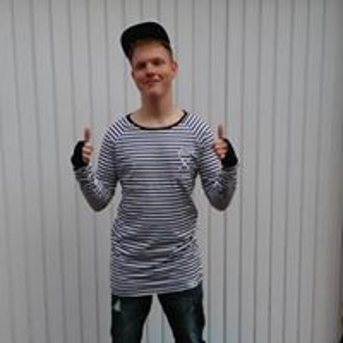 Tobi Döker's avatar