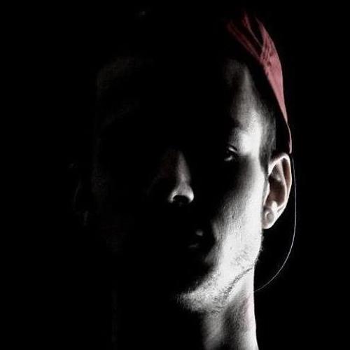 RETRONICS Official's avatar
