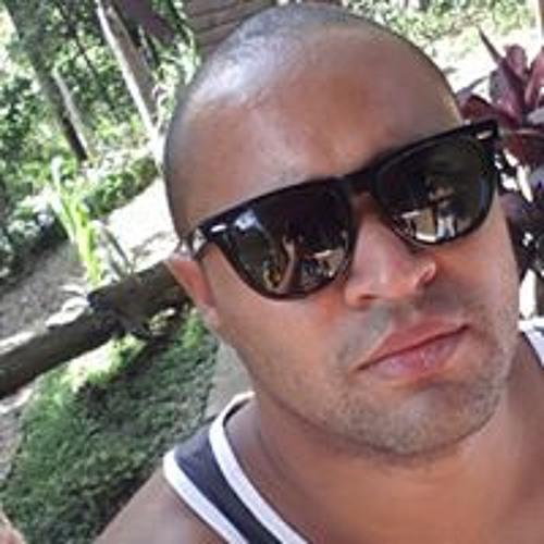 Marcio Oliveira's avatar