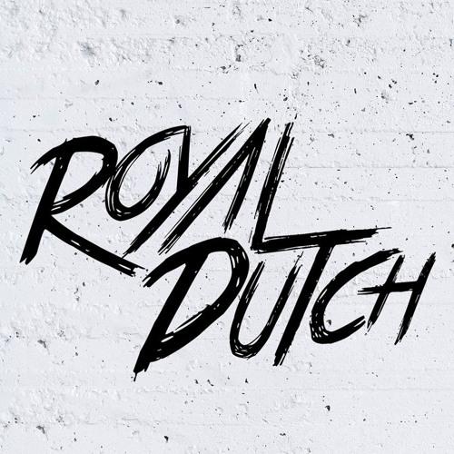 Royal Dutch's avatar