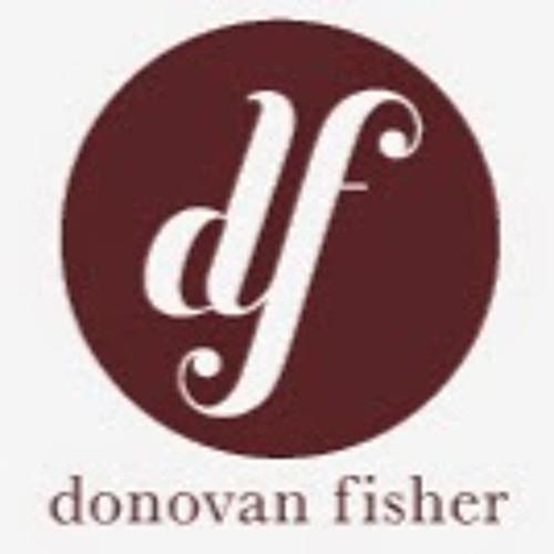 Donovan Fisher's avatar