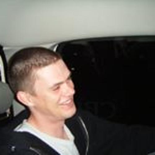Dave Crowdis's avatar